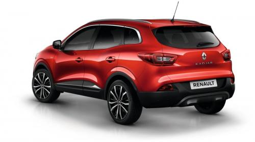 renault-kadjar-hfe-ph1-features-001.jpg.ximg.l full m.smart